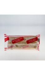 Nougat with Almonds 50gr