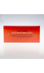 Παστέλι Μελάτο 290γρ