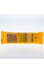 Crispy Sesame Seed Bar 30gr